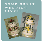 Some great wedding links